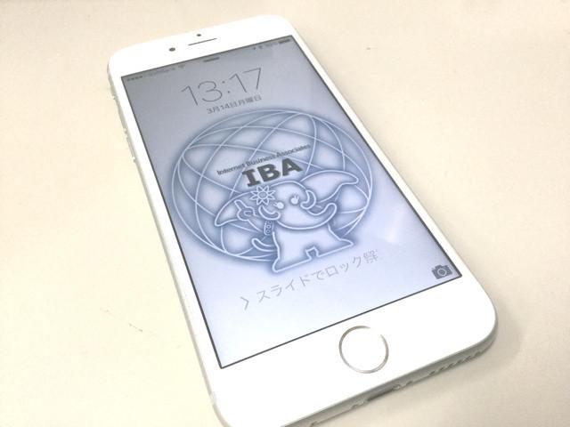 iphone6s0314